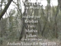documents:public:videos:miniatures:miniature_vence_un_monde_parallele.png
